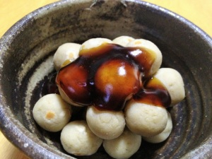 soba_dango_mini